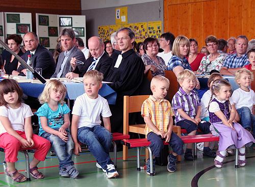 150 Kindergarten EberstadtGaeste