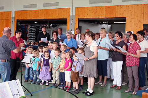 150 Kindergarten EberstadtKiGa0624 001