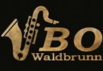 JBO Waldbrunn musiziert mit Senioren thumbnail