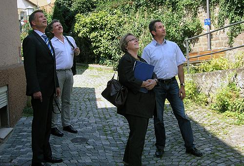 500 Kressl Altstadtsanierung