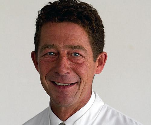 Philippe Maurice Jumel