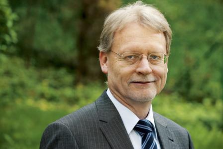 Volkhard Malik