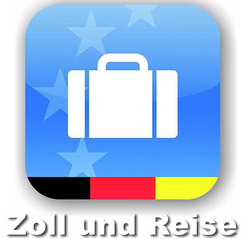 Zoll app