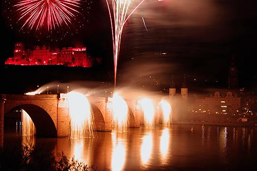 2 Schlossbeleuchtung 2012