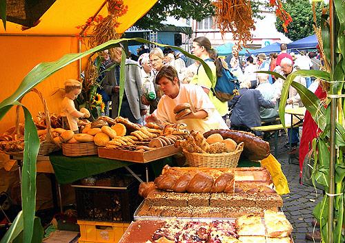 500 Brotmarkt Titel