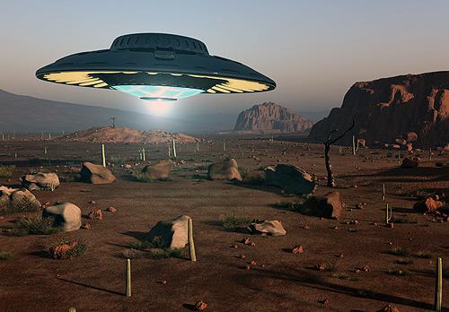 500 ufo 6