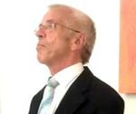 Familienrichter Helmut Dochnahl