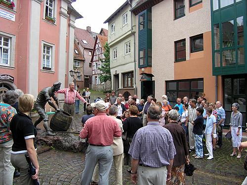 Stadtfuehrung historisch 8
