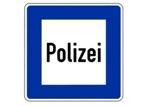 Logopolizei
