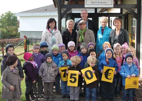 500 KiGa Gerichtstetten 2012 0022