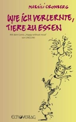 Buch des Monats Oktober 2012