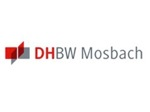 Logodhbw