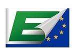 Logoeuropaunion