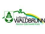 Logowaldbrunn