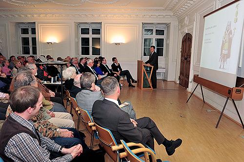 500 Im Auftrag des Adlers in Konstanz
