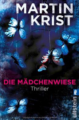 Buch des Monats November 2012