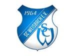 Logoscweisbach