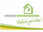Logoverbandwohneigentum