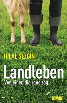 Buch des Monats Dezember 2012