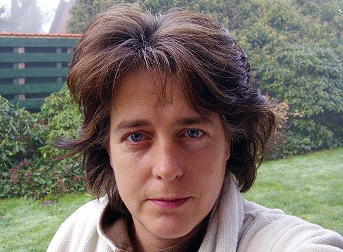 Toni Lehlbach