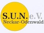 Logosun