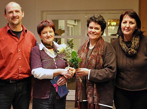 500 Abschied Christine Denz