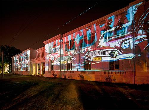 Kunstpreis adelsheim leuchtet
