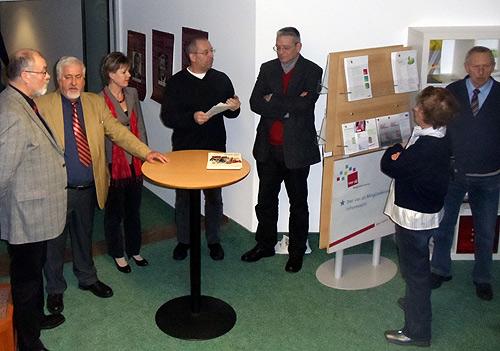 Brandt Ausstellung