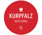 Logokurpfalzsong
