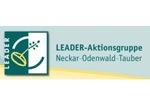 Logoleader