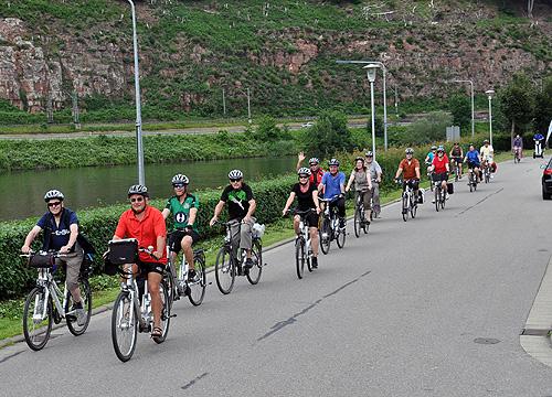 500 Radtouren E bike Event 1 Tag 034 3