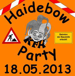 haidebowparty