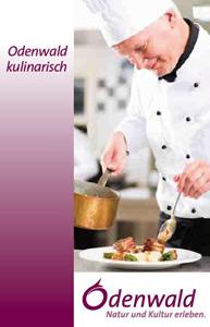 OW Kulinarisch