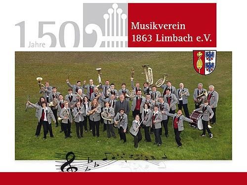 150MV Limbach