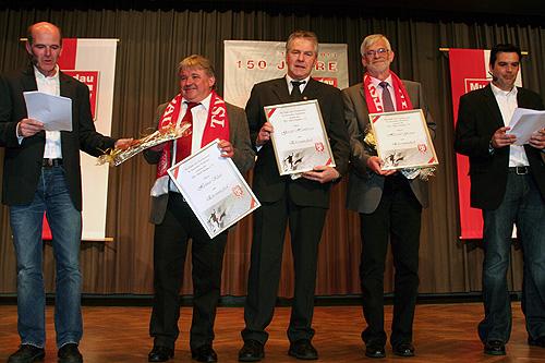 500 150 Jahre TSV Mudau Ehrenmitglieder