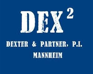 300 Dexter