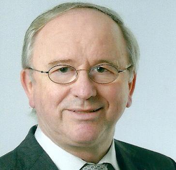 Herbert Muenkel