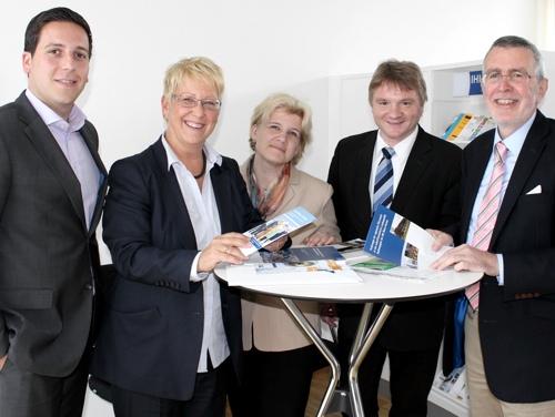 NZ PM FDP NOK Wirtschaft und Politik im Dialog 2