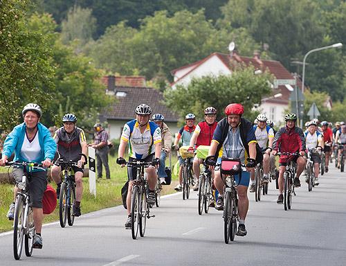 NZ Radevent Titel