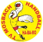 Logo HaBaMo
