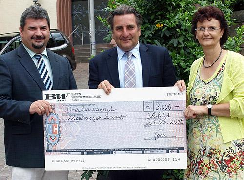 NzPresse Toto Lotto