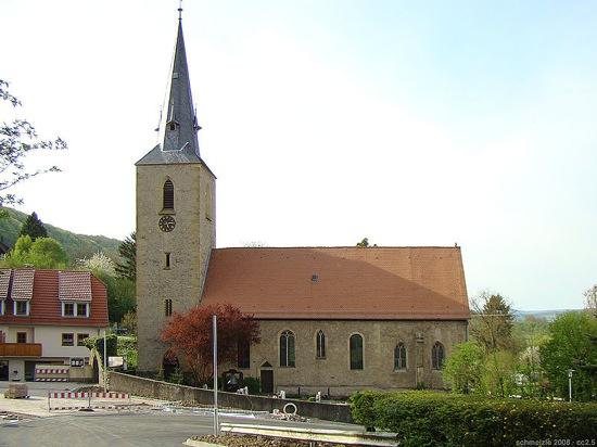 800px Hochhausen notburgak2008