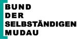 Logo BdS Mudau