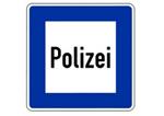 150logopolizei