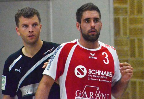 Clemens Jurk