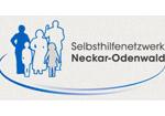 Logoselbsthilfenetzwerknok