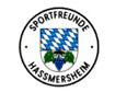 Logospfrhassmersheim