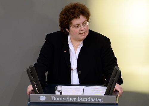 2014 02 12 MdB Horb Plenum Foto Achim Melde Deutscher Bundestag