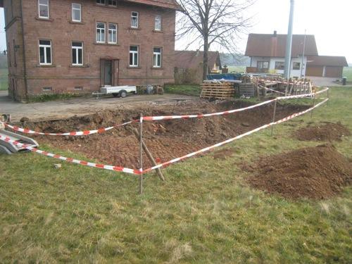 FFW Geraetehaus0318 001