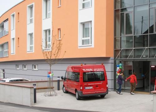 140331 Einzug Eberbach1